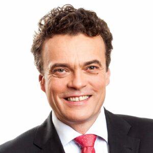 Tomáš Czernin